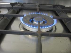 ремонт на газови уреди